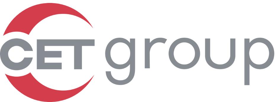 CETgroup
