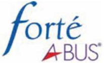 forte-a-bus