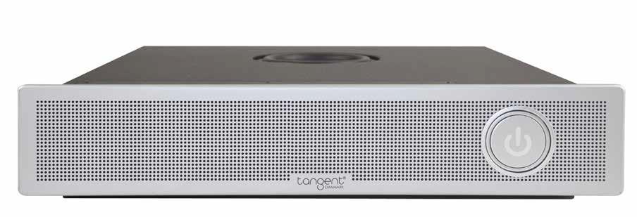 soundbar-C518001