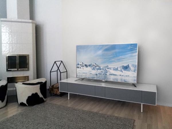 KAIUTINRATKAISUT-kotiteatteri-artome-cinema-fireplace-600w-450h