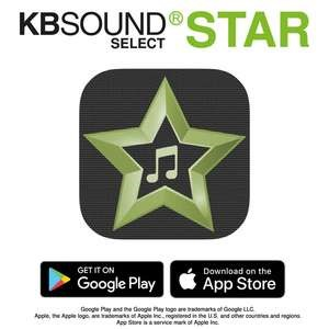 star-lisatieto-app