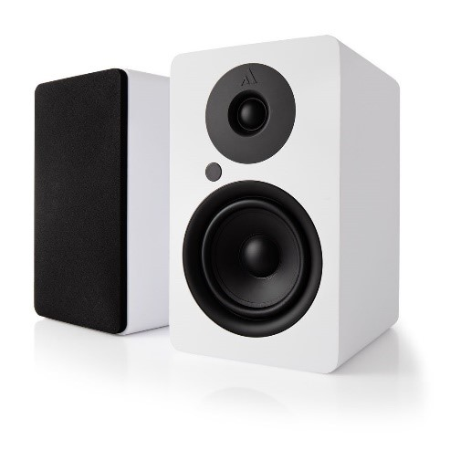 KAIUTINRATKAISUT-stereopaketit-argon-alto5