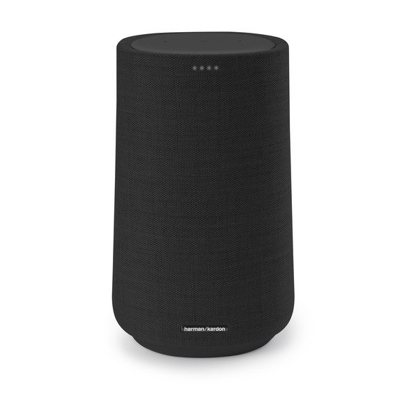 harman-kardon-citation-100