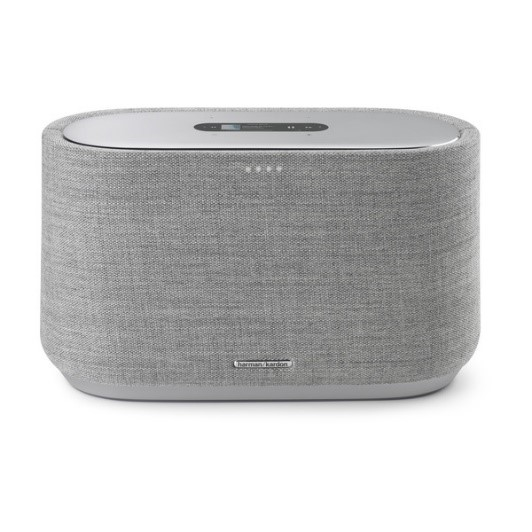 harman-kardon-citation-300