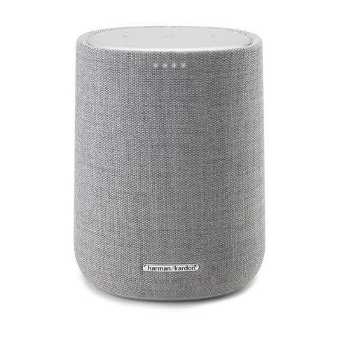 harman-kardon-citation-one