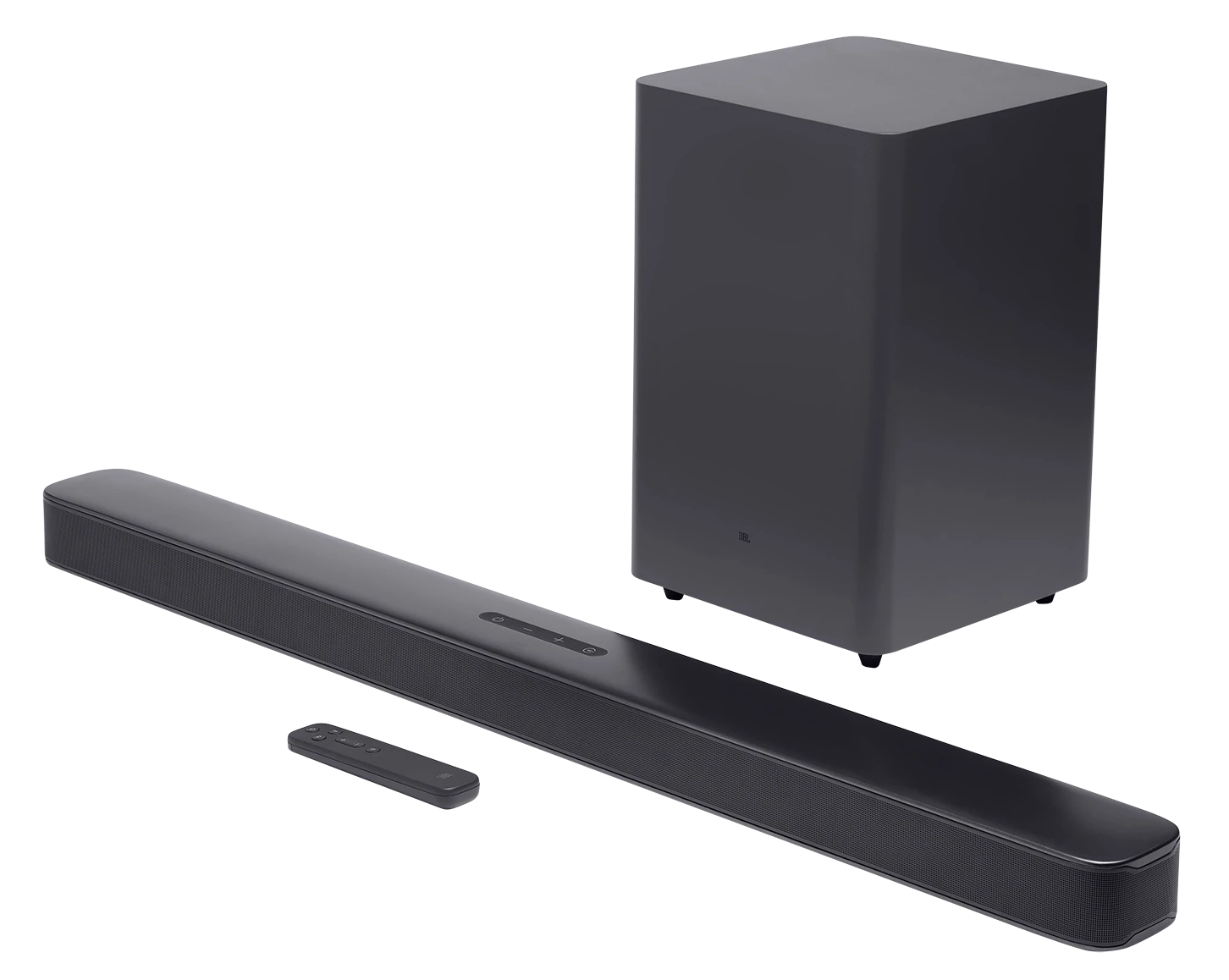 KAIUTINRATKAISUT-soundbar-jbl-bar-5.1-deep-bass