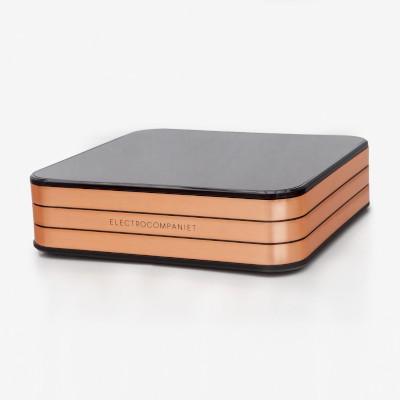 RENA-SA-1-copper_400x400